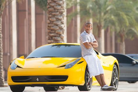 fast and furious best film best cars from all the fast and furious films popsugar
