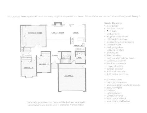 the notebook house floor plan 100 home floor plan designer choice little house