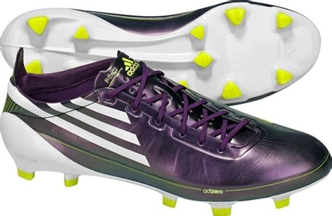football lionel messi 2011 shirt shoes pictures