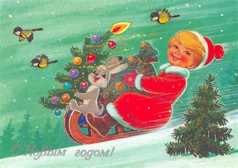 happy new year 183 ukraine travel blog