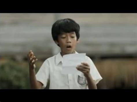 film pendidikan untuk anak sd puisi tanah surga untuk anak sd dari film tanah surga