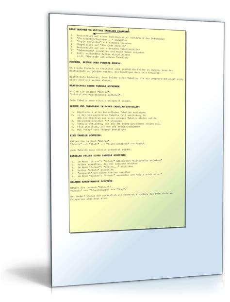 Freiberufler Rechnung Finanzamt Businessplan Kleinunternehmen Vorlage