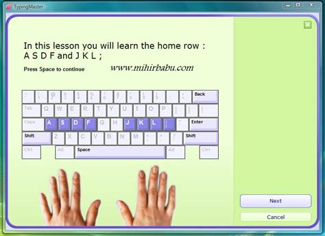 typing master pro software full version free download computer mobile software tips tricks typing master pro