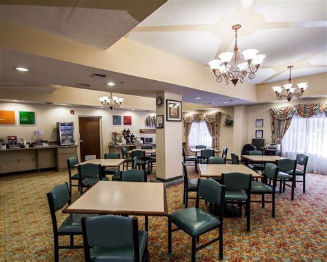 comfort suites jacksonville florida comfort suites airport jacksonville florida