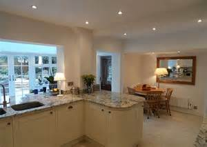 pin kitchen diner extensions images on pinterest best 25 extension ideas ideas on pinterest kitchen
