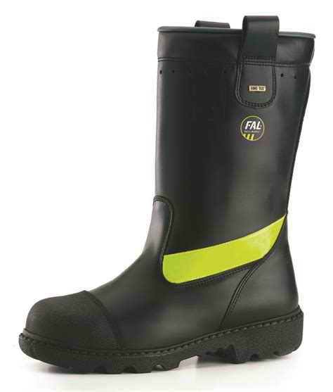 boots protecting the world s firefighters bristol uniforms
