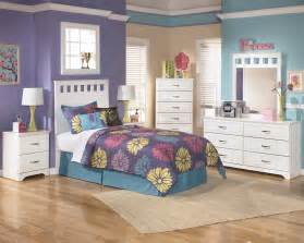 Girls Bedroom Painting Ideas girls room paint ideas colorful stripes or a beautiful