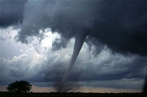 earthsciencea tornado