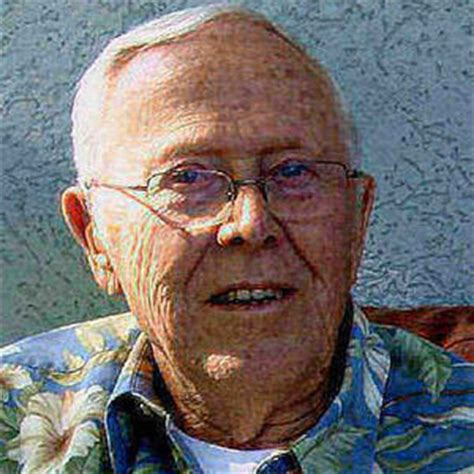 richard aanerud obituary ashby minnesota erickson