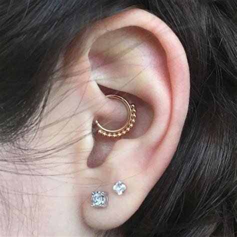 Vanità Piercing - 693 best images about piercings and tattoos on