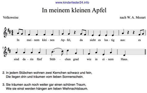 lütt matten der has kinderlied 1000 images about fingerspiele lieder und co on