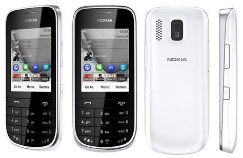 Hp Nokia Asha 202 search results for tema hp nokia asha 305