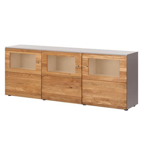 sideboard mit beleuchtung sideboards kaufen m 246 bel suchmaschine ladendirekt de
