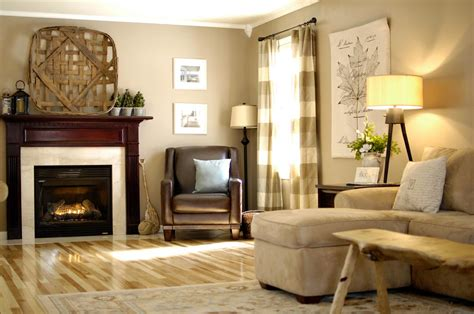 livingroom ls floor ls for living room 28 images a complete guide to
