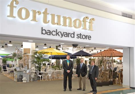 fortunoffs backyard store fortunoff backyard store locations 28 images fortunoff
