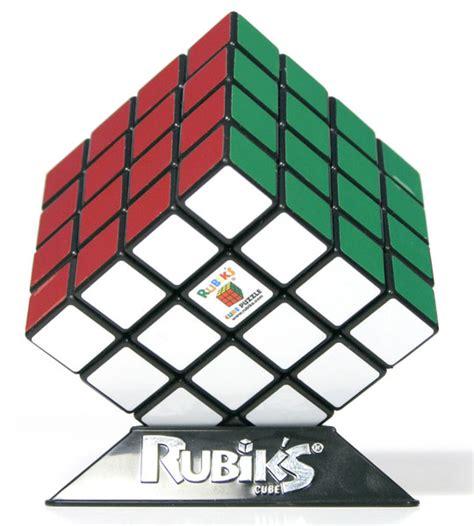 Rubiks 4x4 rubik s 4x4 cube d r k 252 lt 252 r sanat ve e茵lence d 252 nyas莖