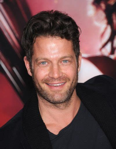 nancy levin nate berkus nate berkus ethnicity of celebs what nationality