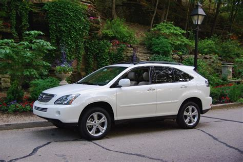 lexus models 2008 2008 rx400h lexus rx300 rx330 and rx440h models lexus