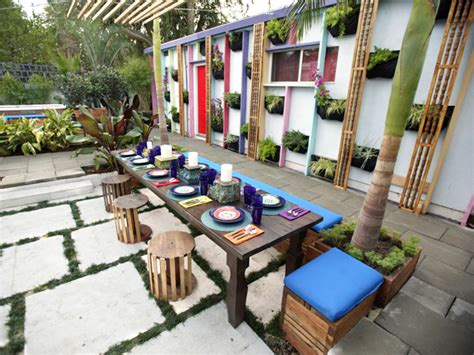 exotic outdoor rooms by jamie durie the outdoor room with jamie durie jamie durie home