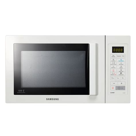 Microwave Samsung Tds samsung ce104vd microwave oven india buy convection oven