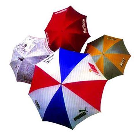 Souvenir Negara Inggris Gantungan Kunci Bridge 4 payung promosi inilah sejarah payung network biz id