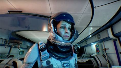 turing test movie the turing test official announcement trailer video none