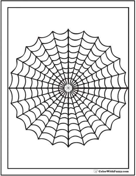 Get This Free Geometric Coloring Pages 68106 Geometric Coloring Pages Free
