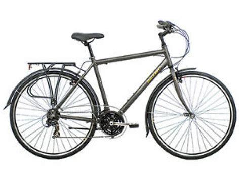 Raleigh Comfort Bike by Raleigh Pioneer 1 Frame 2014