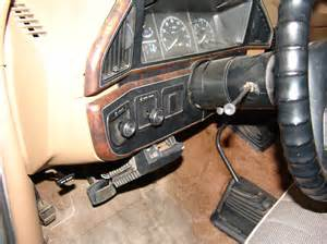 sparky s answers 1990 ford f150 with no low or delay