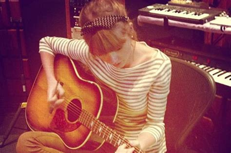 taylor swift best unknown songs is taylor swift writing more songs about harry styles