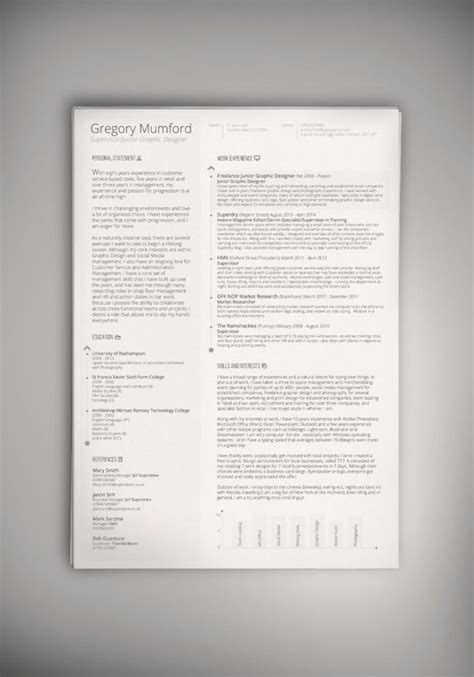 Executive Resume Template Word by Best 25 Executive Resume Template Ideas On