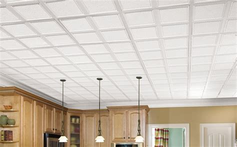 Armstrong Ceiling Planks Price by Mineral Fiber Tiles Planks Panels Armstrong Homestyle