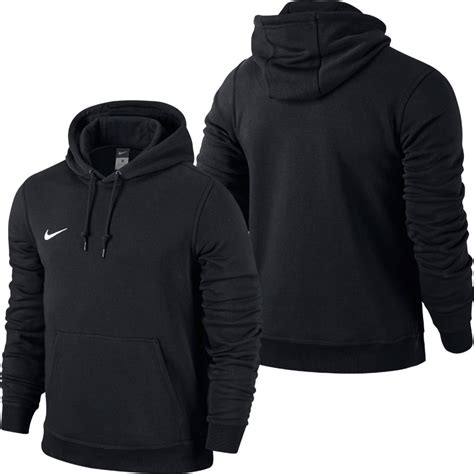Jaket Hoodie Nike Tech Navy Grade Original nike black hoodie trendy clothes