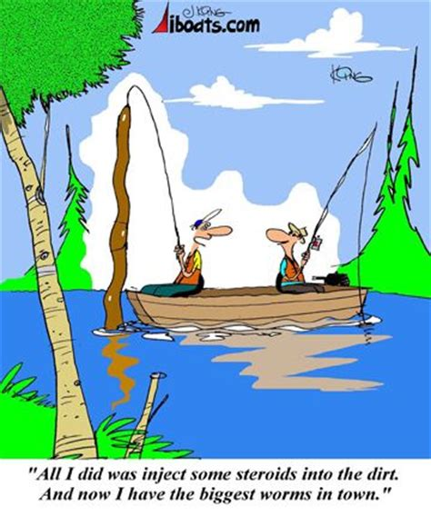 funny fishing boat images 54 best images about boat cartoon humor on pinterest