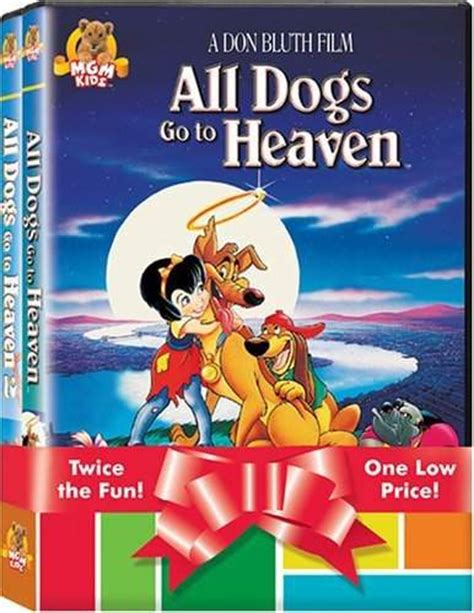 watch all dogs go to heaven online free putlocker watch all dogs go to heaven 2 full movie online