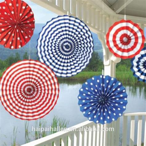 Paper Hanging Balls Decoration by Tree Shaped Tissue Paper Honeycomb For Home