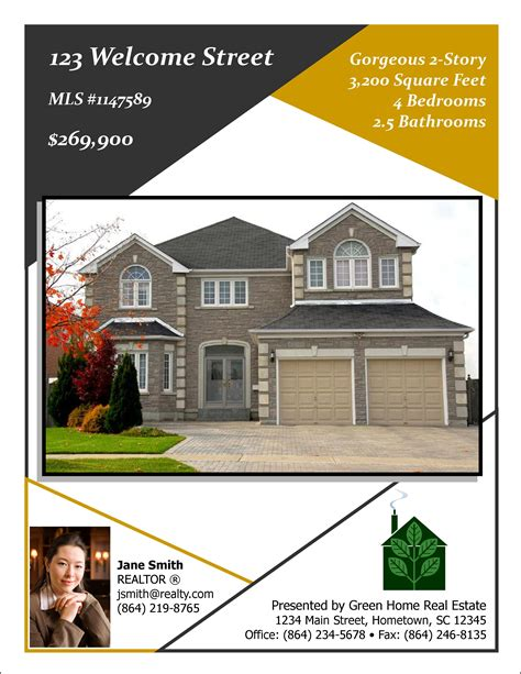 open house postcard template 301 moved permanently