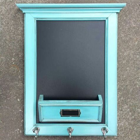 Cabinet Doors And More Fordsville - entry organizer chalkboard mail cubby coat and key