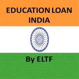 Education Loan For Mba In Usa For Indian Students by Education Loan India Android Apps On Play