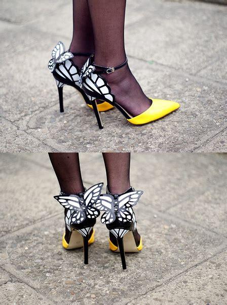 Sepatu Highhells D G 600 2 high heels stiletto heels affordable high pumps milanoo