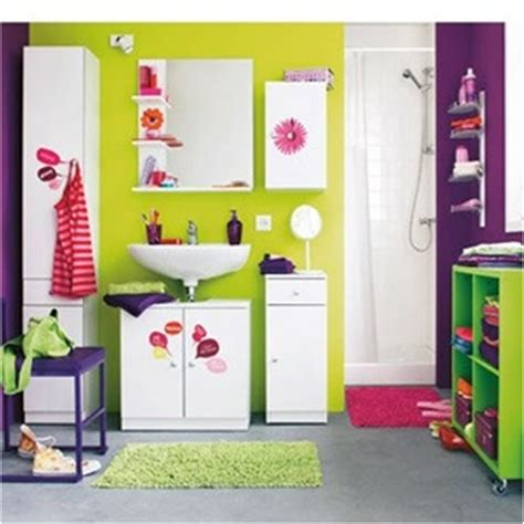 Little Girls Bathroom Ideas young girls bathroom ideas room design ideas