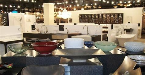 ferguson showroom tx supplying kitchen and