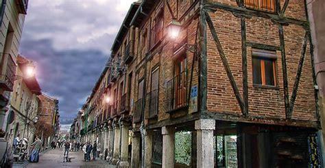 calle escritorios alcala de henares 19 de marzo mercado de la ajama en alcal 225 de henares un