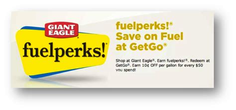 Shop N Save Fuel Perks Gift Cards - the high cost of ghost points will the short term gains from high breakage gas