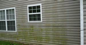 nashville tn vinyl siding house wash hydro pronashville
