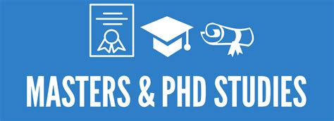 master thesis about translation phd translation thesis