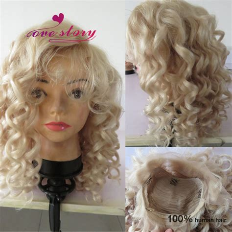 human hair wigs for white women popular human hair wigs white women buy cheap human hair