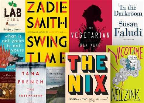 best books best books of 2016 from miller