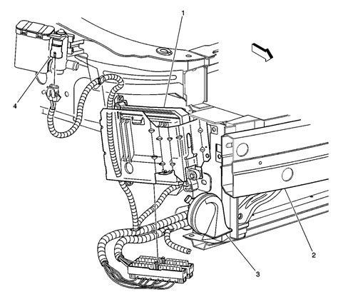 96 cavalier horn wiring diagram get free image about wiring diagram