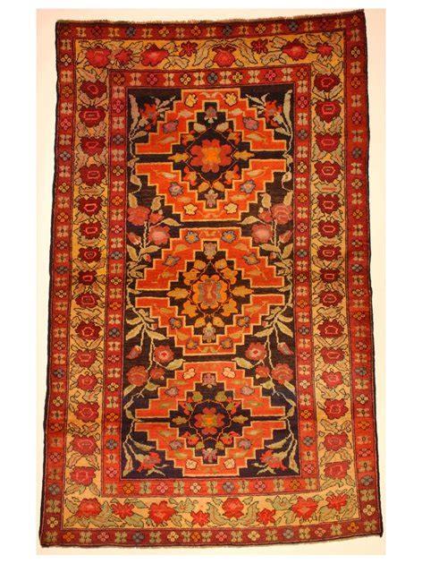 tappeti orientali antichi tappeti antichi caucasici tappeto daghestan tappeti antichi